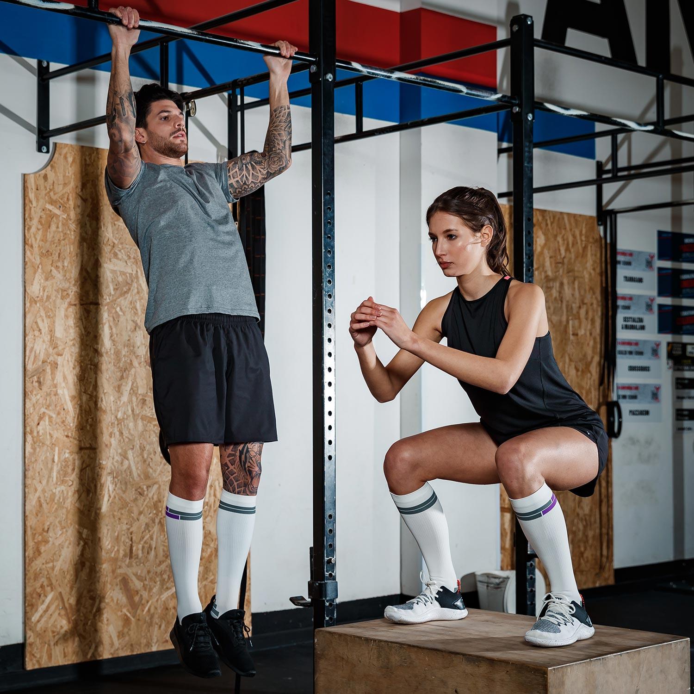 relaxsan-compression-sport-socks-800_BL-FUC-FL-2