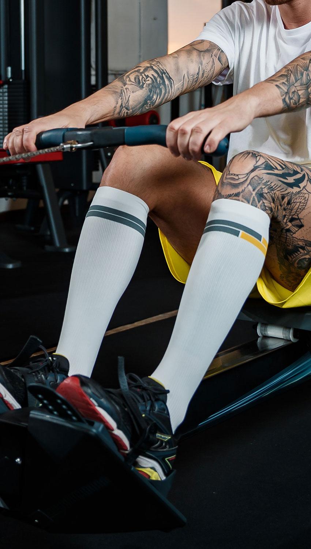 relaxsan-compression-sport-socks-800_WH-MAIS