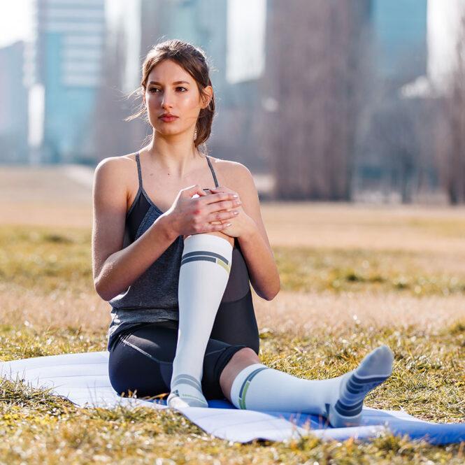 relaxsan-compression-sport-socks-800_WH-VER-ME