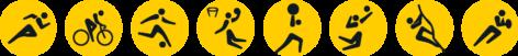 sport-socks-badge-sports